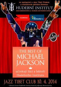 HI-koncert-MJ-10-4-2014