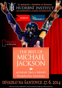 HI-koncert-MJ-27-6-2014