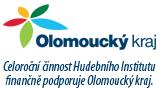 1. Olomoucký kraj