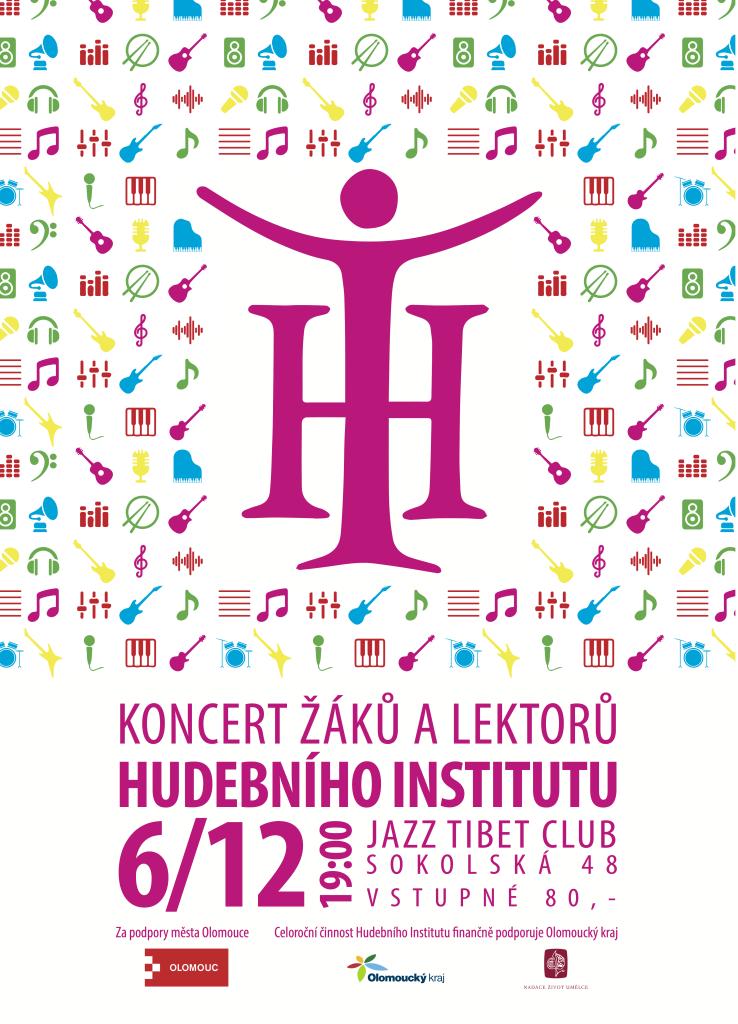 HI-koncert (1)