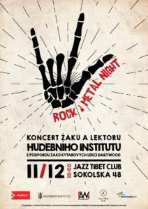 hi-rock-koncert-11-12-2016