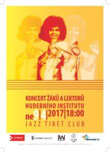 KONCERT HI DUBEN 2017-plakát-page-001
